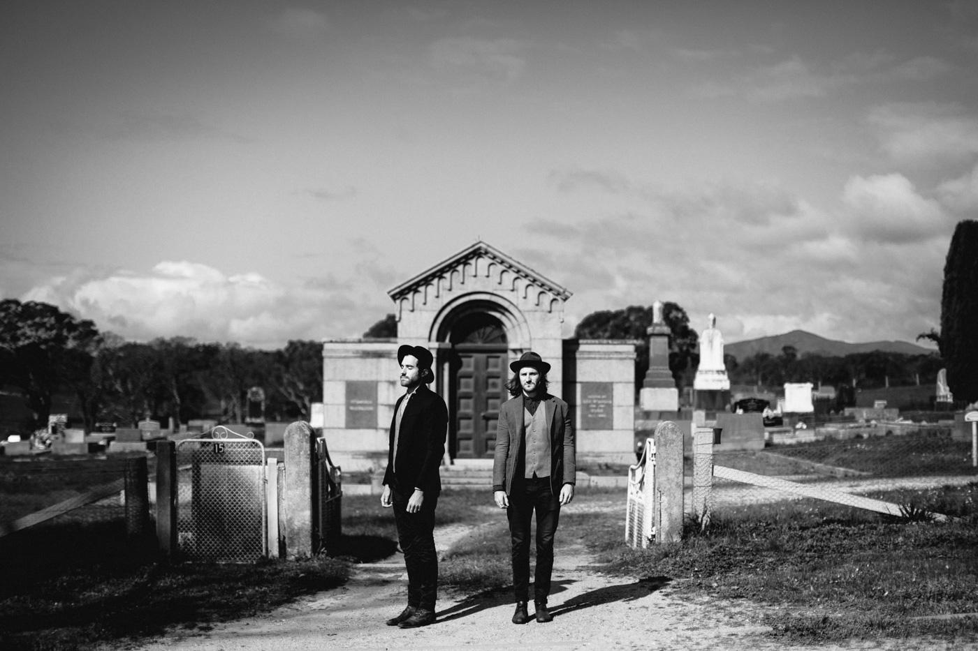 Amistat 3-Melbourne Music-Dean Raphael-6.jpg