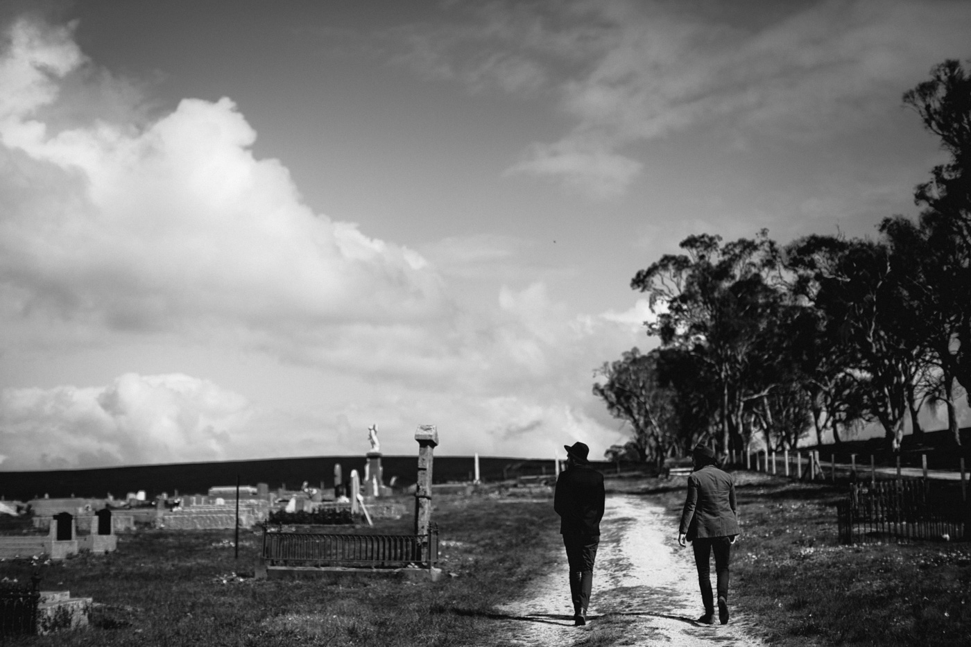 Amistat 3-Melbourne Music-Dean Raphael-7.jpg