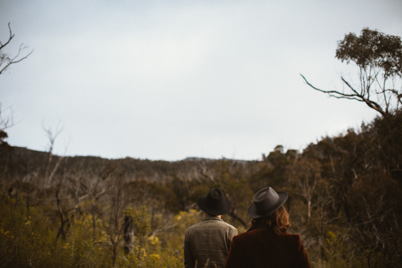 Amistat 3-Melbourne Music-Dean Raphael-14.jpg