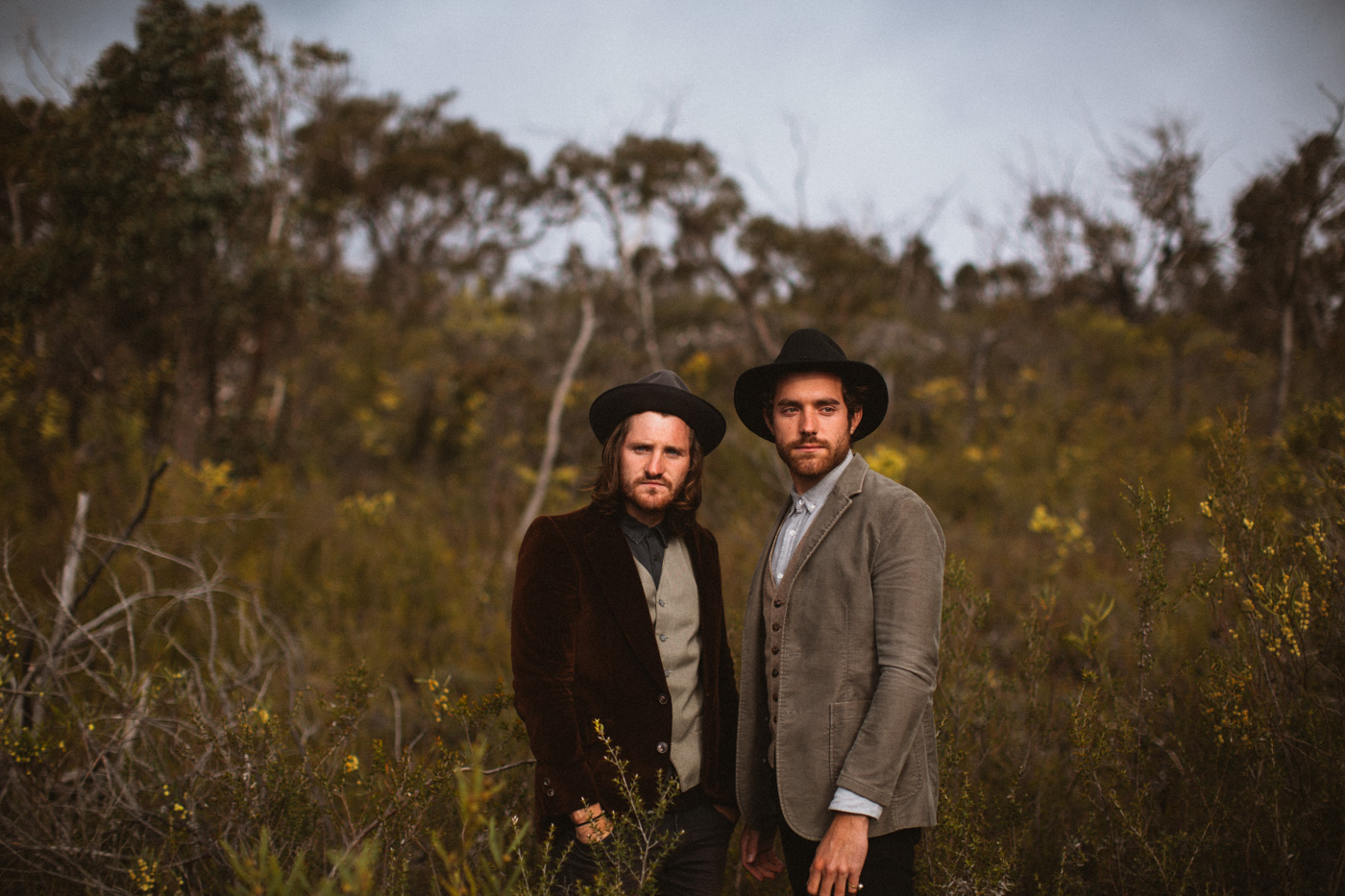 Amistat 3-Melbourne Music-Dean Raphael-13.jpg