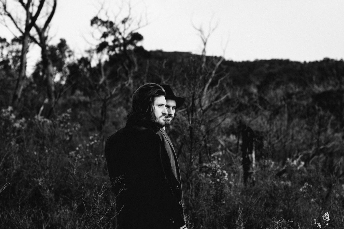 Amistat 3-Melbourne Music-Dean Raphael-15.jpg