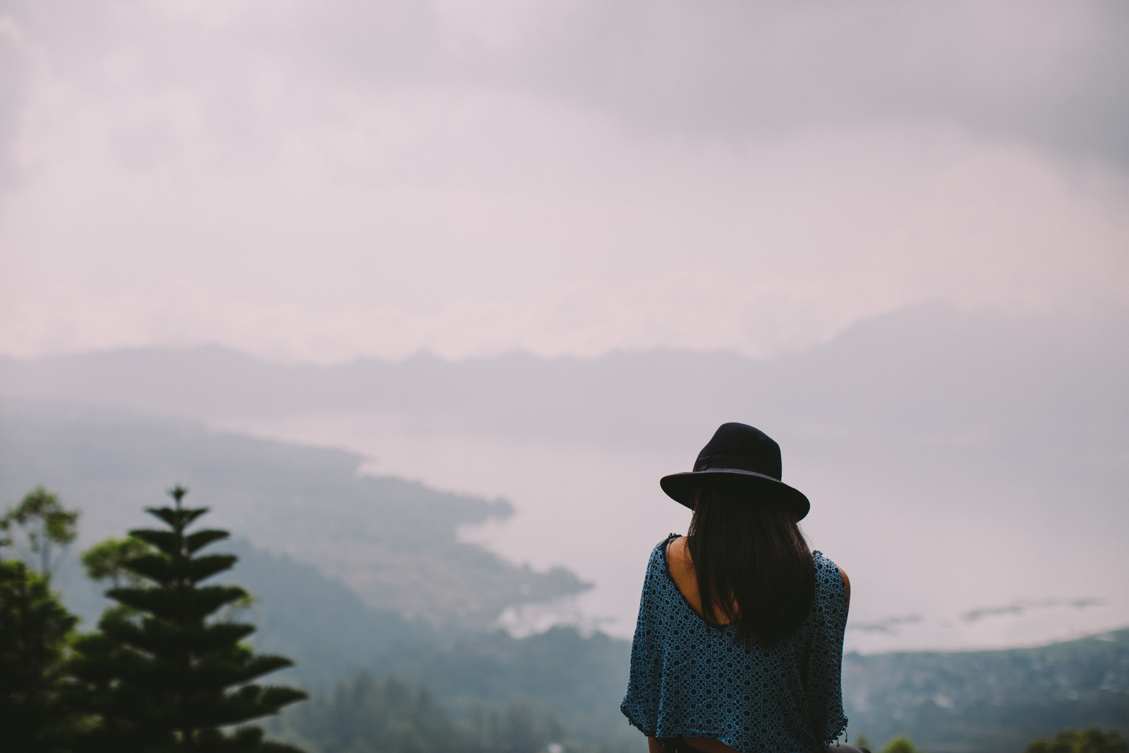 Bali Aug 15-Dean Raphael-15.jpg