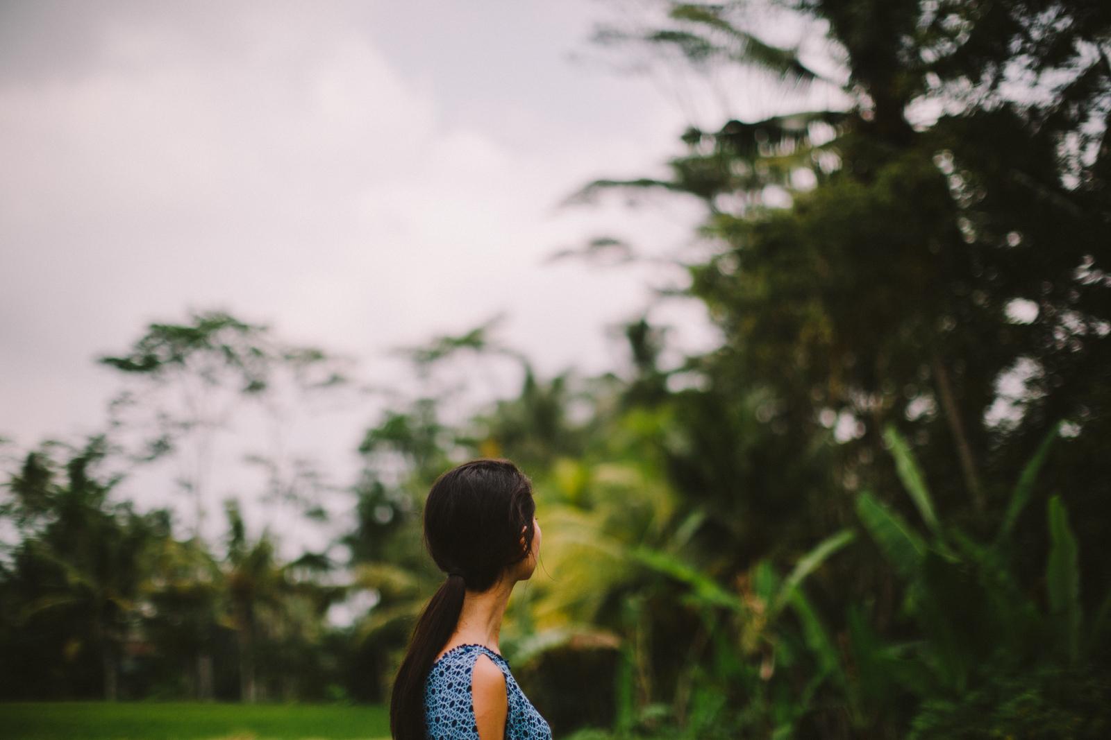 Bali Aug 15-Dean Raphael-27.jpg