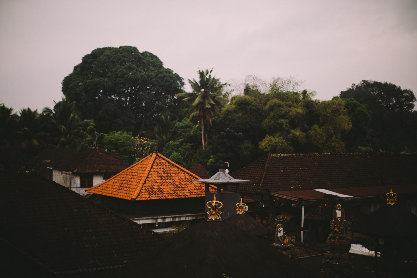Bali Aug 15-Dean Raphael-29.jpg