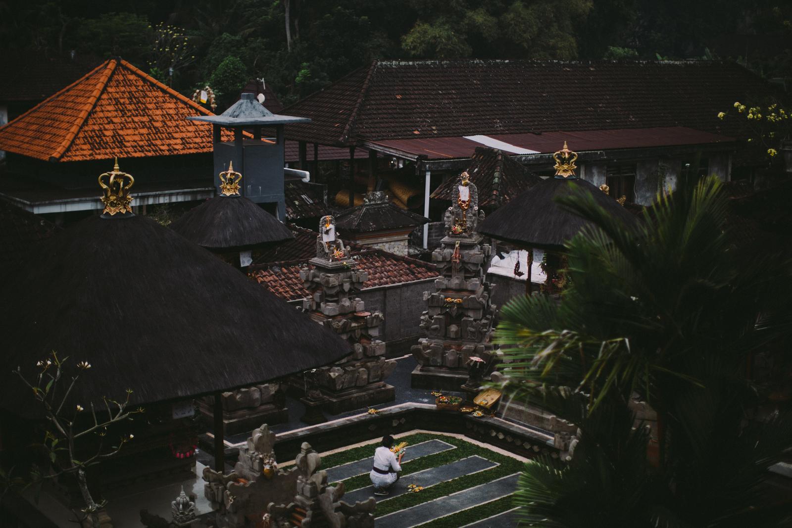 Bali Aug 15-Dean Raphael-30.jpg