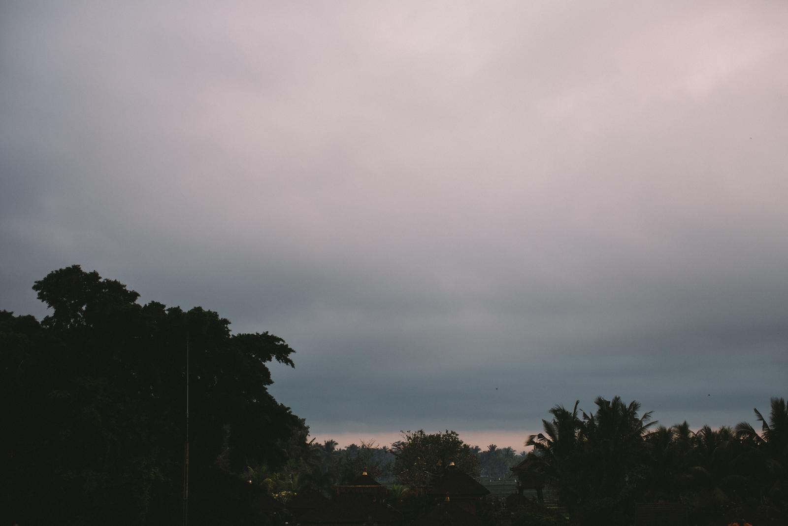 Bali Aug 15-Dean Raphael-32.jpg