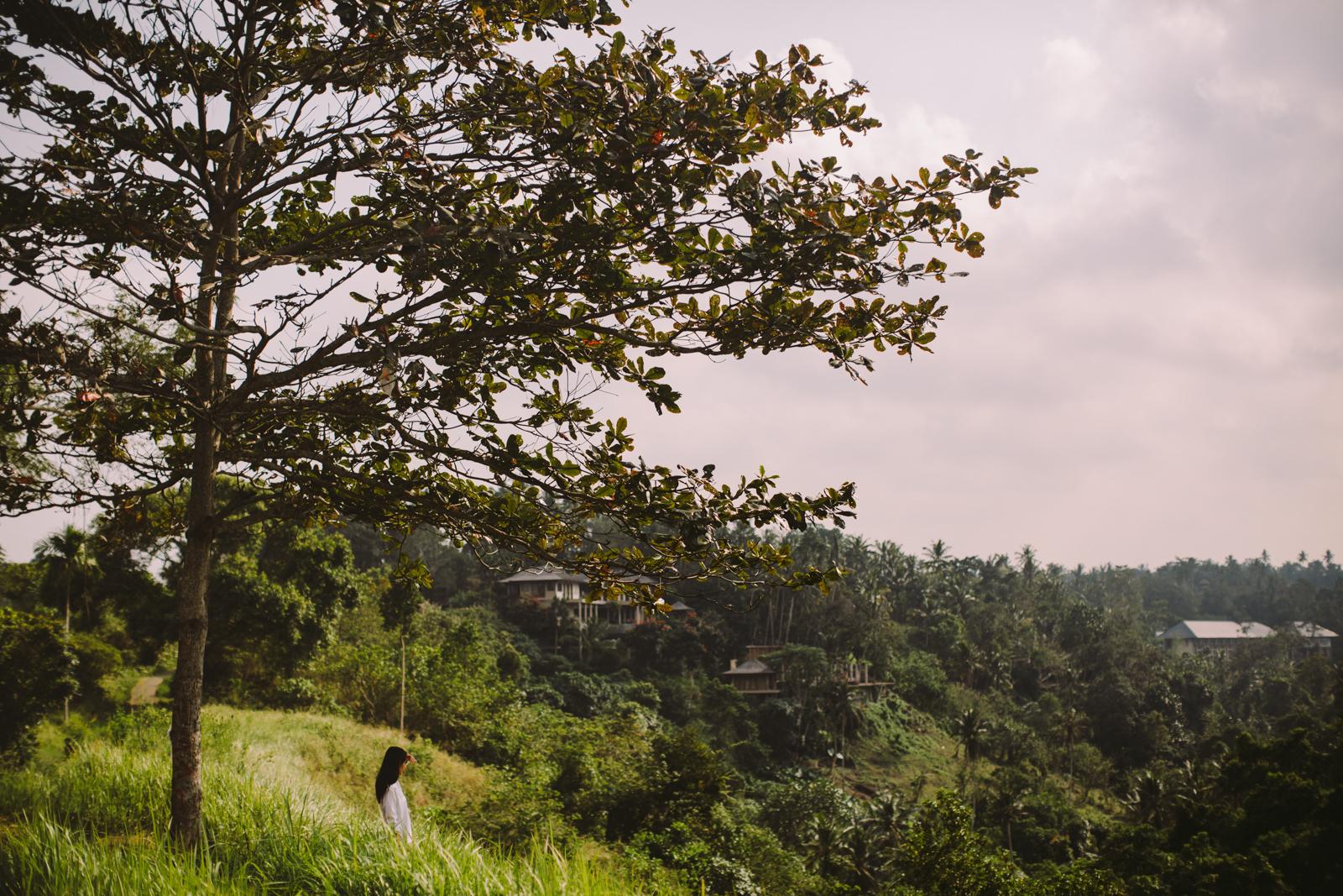 Bali Aug 15-Dean Raphael-36.jpg
