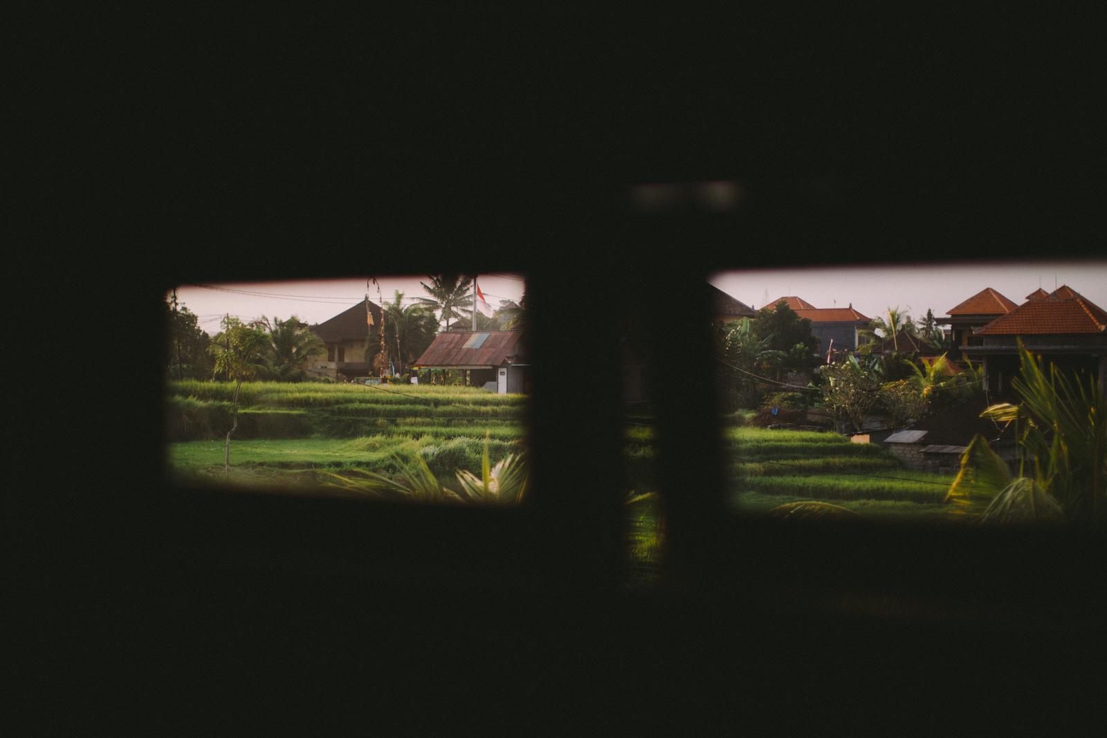Bali Aug 15-Dean Raphael-40.jpg