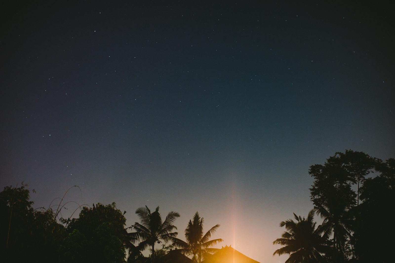 Bali Aug 15-Dean Raphael-49.jpg