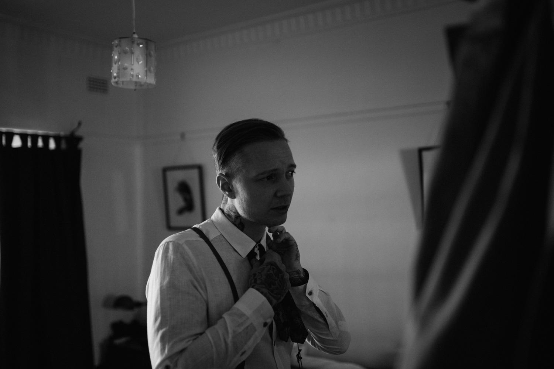 Fitzroy Wedding-Dean Raphael-13.jpg