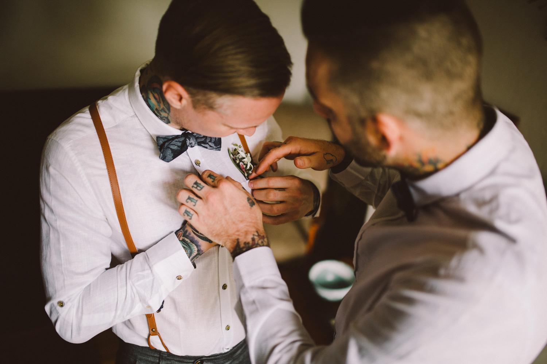 Fitzroy Wedding-Dean Raphael-23.jpg