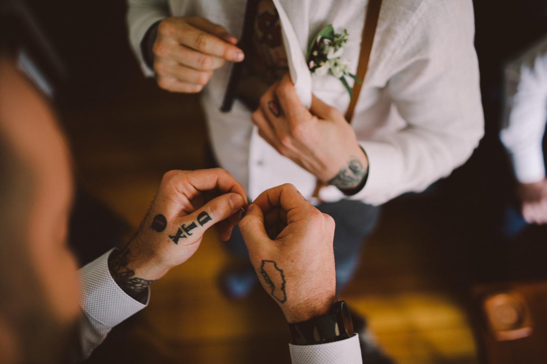 Fitzroy Wedding-Dean Raphael-25.jpg
