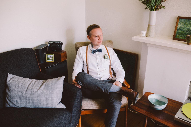 Fitzroy Wedding-Dean Raphael-28.jpg