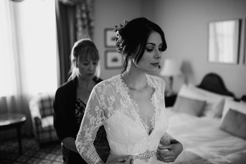 Fitzroy Wedding-Dean Raphael-45.jpg