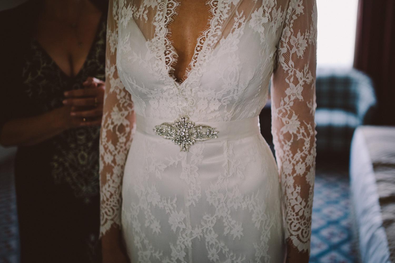 Fitzroy Wedding-Dean Raphael-47.jpg