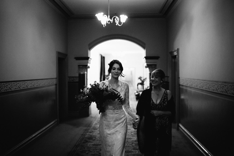 Fitzroy Wedding-Dean Raphael-48.jpg