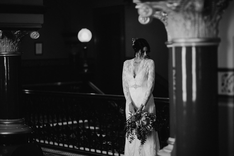 Fitzroy Wedding-Dean Raphael-50.jpg