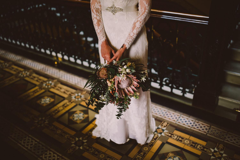 Fitzroy Wedding-Dean Raphael-49.jpg