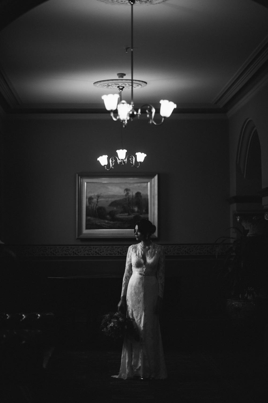 Fitzroy Wedding-Dean Raphael-55.jpg