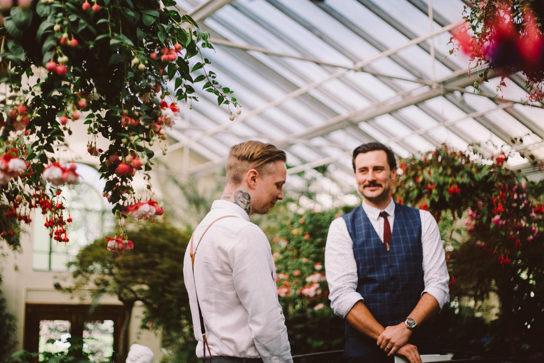 Fitzroy Wedding-Dean Raphael-57.jpg