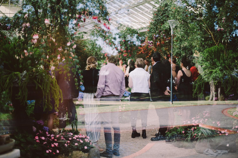 Fitzroy Wedding-Dean Raphael-60.jpg