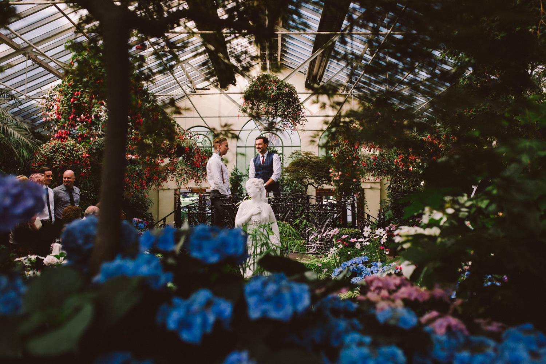 Fitzroy Wedding-Dean Raphael-61.jpg