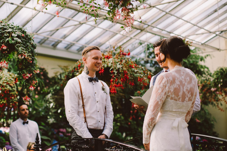 Fitzroy Wedding-Dean Raphael-66.jpg