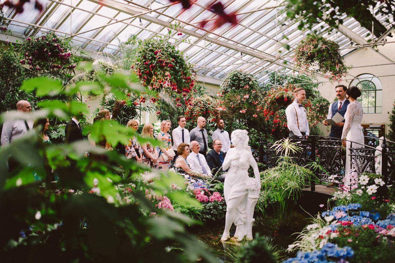 Fitzroy Wedding-Dean Raphael-67.jpg