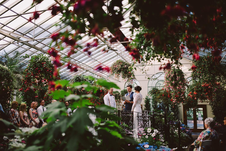 Fitzroy Wedding-Dean Raphael-69.jpg