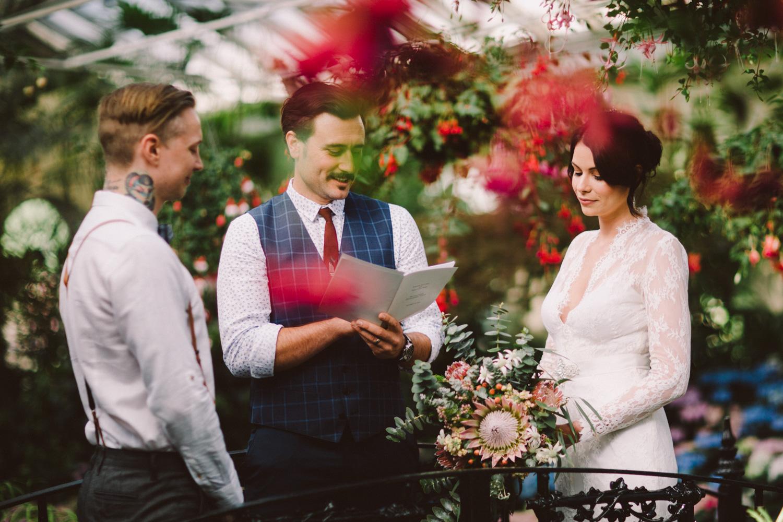Fitzroy Wedding-Dean Raphael-71.jpg