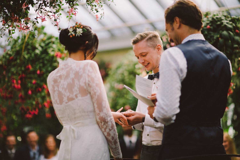 Fitzroy Wedding-Dean Raphael-75.jpg
