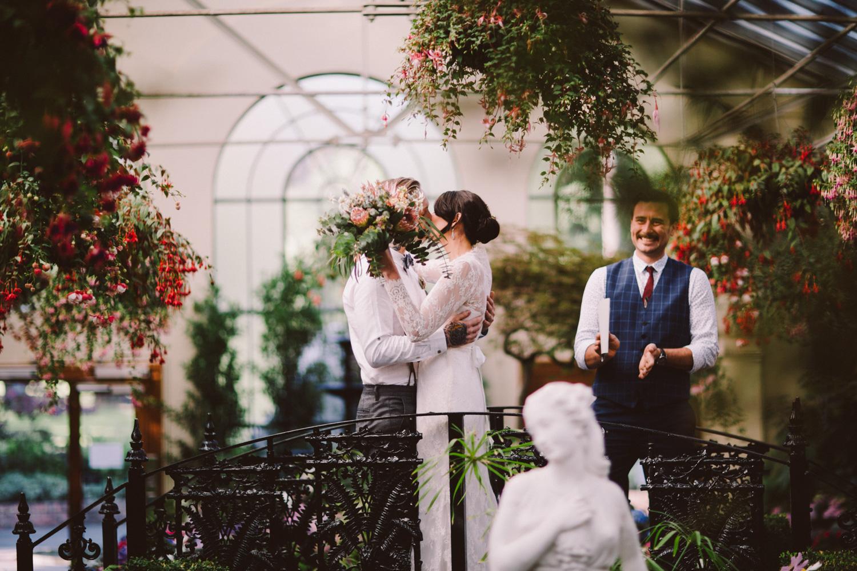 Fitzroy Wedding-Dean Raphael-77.jpg