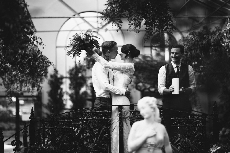 Fitzroy Wedding-Dean Raphael-78.jpg