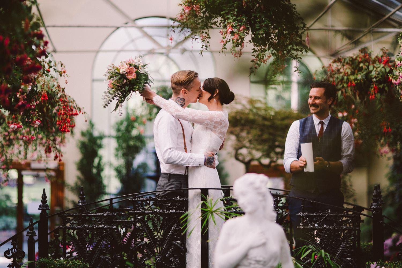 Fitzroy Wedding-Dean Raphael-79.jpg