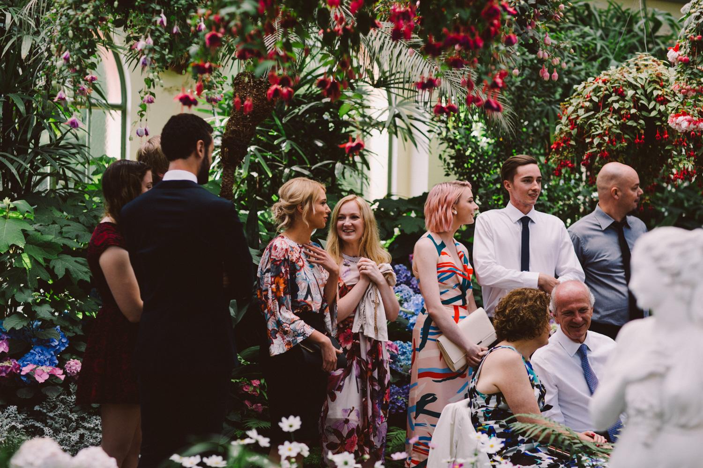 Fitzroy Wedding-Dean Raphael-81.jpg