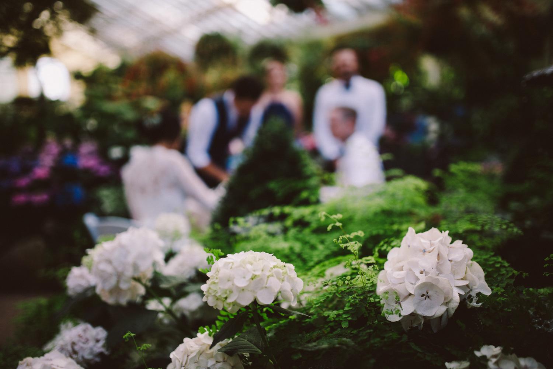 Fitzroy Wedding-Dean Raphael-85.jpg