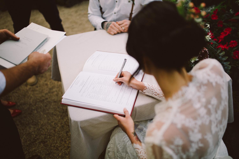 Fitzroy Wedding-Dean Raphael-87.jpg