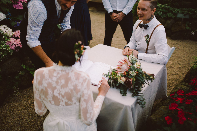 Fitzroy Wedding-Dean Raphael-86.jpg