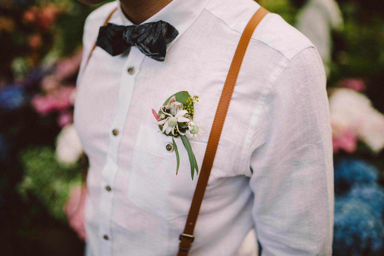 Fitzroy Wedding-Dean Raphael-90.jpg