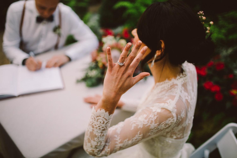 Fitzroy Wedding-Dean Raphael-88.jpg
