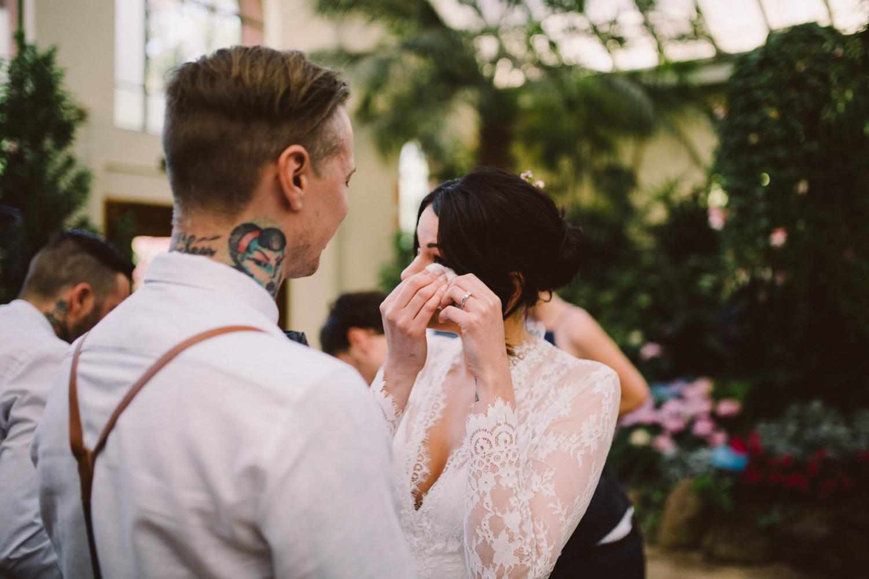 Fitzroy Wedding-Dean Raphael-93.jpg