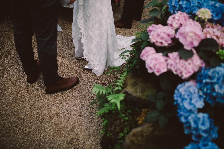 Fitzroy Wedding-Dean Raphael-94.jpg