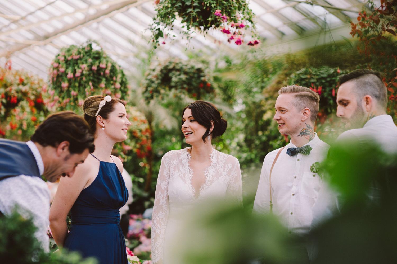Fitzroy Wedding-Dean Raphael-98.jpg