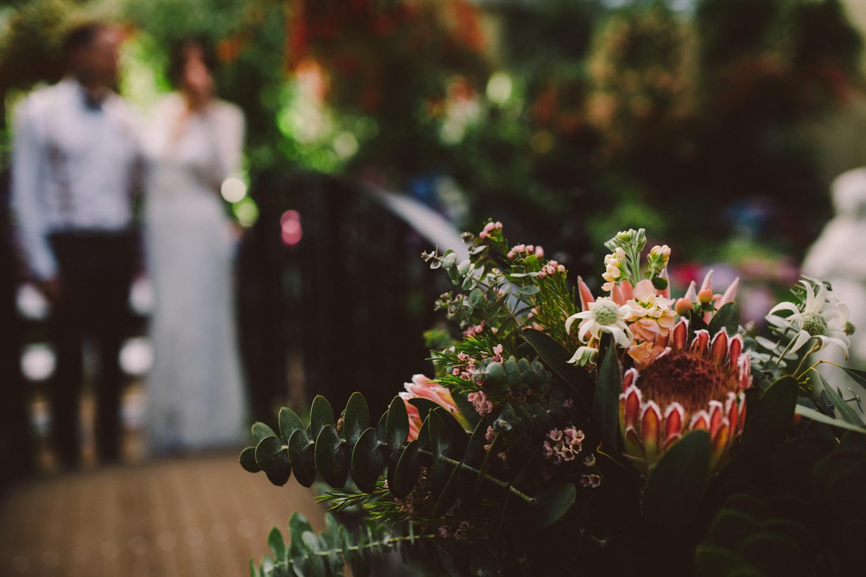 Fitzroy Wedding-Dean Raphael-104.jpg