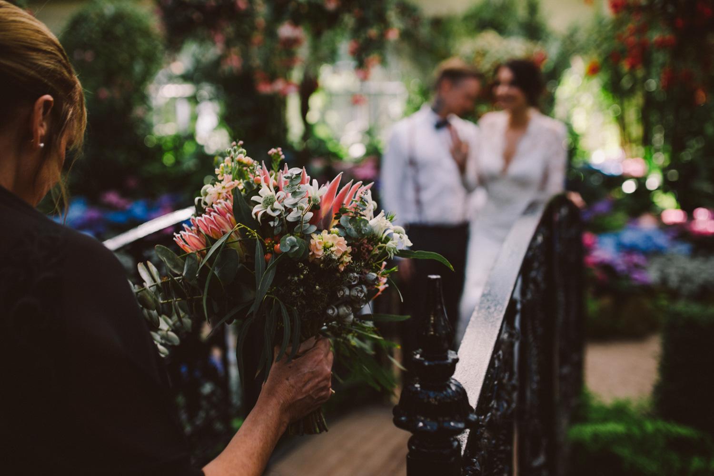 Fitzroy Wedding-Dean Raphael-105.jpg