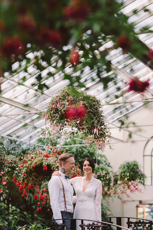 Fitzroy Wedding-Dean Raphael-106.jpg