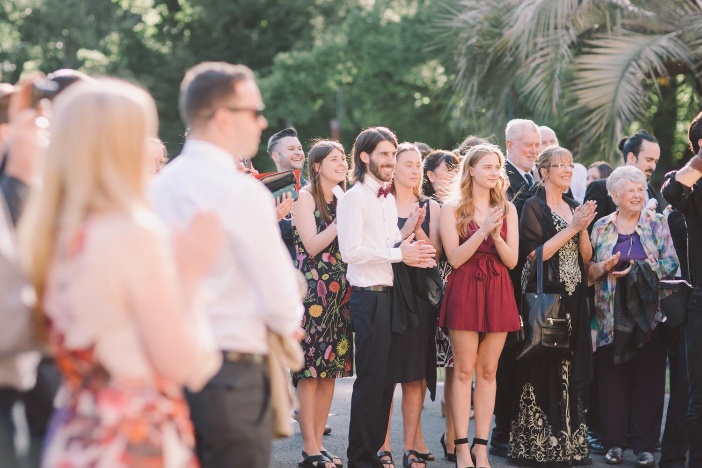 Fitzroy Wedding-Dean Raphael-108.jpg