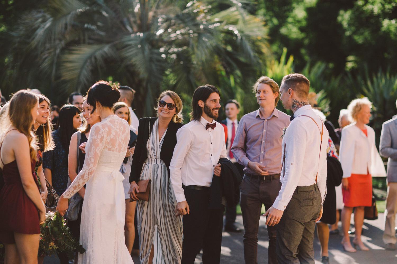 Fitzroy Wedding-Dean Raphael-113.jpg