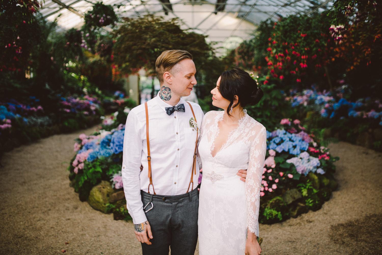 Fitzroy Wedding-Dean Raphael-118.jpg