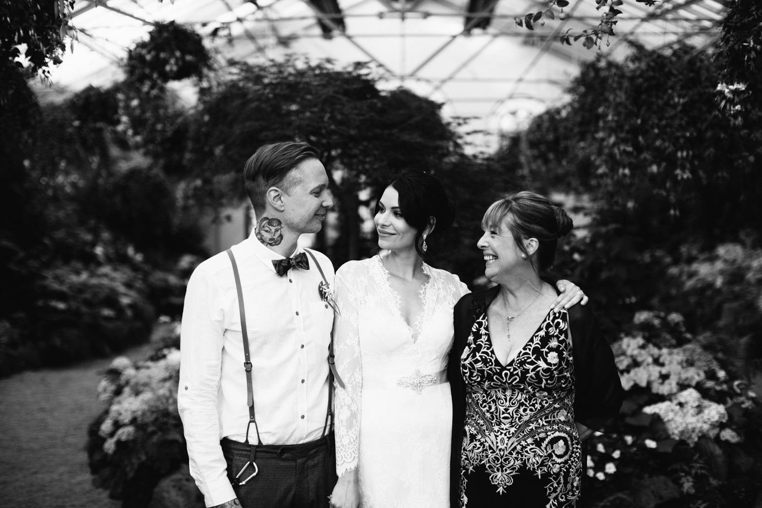Fitzroy Wedding-Dean Raphael-119.jpg